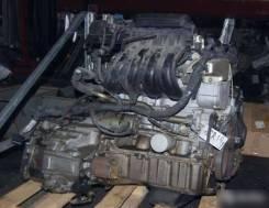 Двигатель Nissan CUBE Z11 2002 CR14DE: A/Т 100NX (B13) 1990-1994200SX