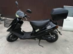 Suzuki Address V100 Свежий Привоз от 13 04 2020, 1999