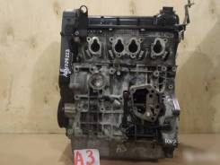 Audi A3 Двигатель AEH 1.6 МКПП 3D 1996>. A3 (8L1) 1996-2003 A3 [8P1] 2