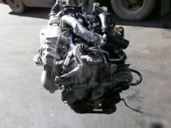 Двигатель Nissan JUKE F15 2013 MR16DDT: