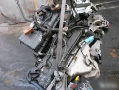 Двигатель Nissan CUBE Z10 1998 CGA3DE: 4WD. 100NX (B13) 1990-1994 200S