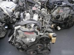 Двигатель Mazda Atenza GY3W 2003 L3-VE: 4WD, Катушка НА 4 Провода 121
