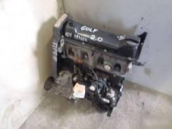 VW Golf II Двигатель 2.0 ADY 193660 1983-1992 (проф) Amarok 2010>. Cad