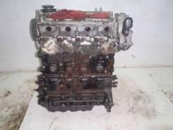 Двигатель для Мазда Mazda 6 (GH) 2007-2012 121 (DA) 1987-1990 121 (DB)