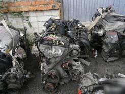 Двигатель Mazda Premacy CREW 2006 LF: Ошибка В Номере ДВС! 121 (DA)