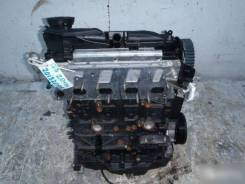 Двигатель для VW SciroccoAmarok 2010>Caddy I 1983-1992Caddy II 1995-20