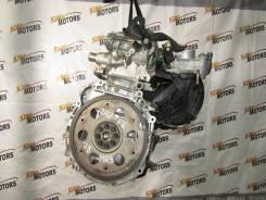 Контрактный двигатель 2AZ-FE Toyota Camry, Previa 2.4i Toyota Camry, Previa