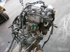 Двигатель Mazda Bongo SK22M 1999 R2: 4WD, EFI 121 (DA) 1987-1990 121 (