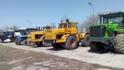 Петра-ЗСТ К-714, 2017