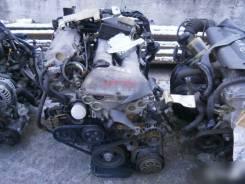 Двигатель Nissan Serena C24 2001 SR20DE: 4WD, КОСА+КОМП 100NX (B13) 19