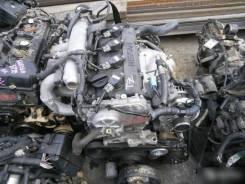 Двигатель Nissan Primera P12 2002 QR20DE: АЛЮМ Коллектор 100NX (B13) 1