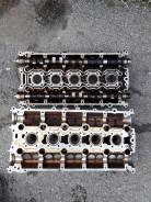 Головка блока целиндров для Volvo V 70 , S60 2.4 T 2000-2007(В5244Т3)