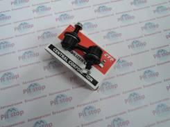 Линк стабилизатора / Honda CLHO-2,51320-S04-003