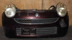Ноускат Suzuki MR Wagon MF22S