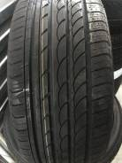 Tri Ace Carrera, 245/40 R20 99W XL