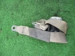 Ремень безопасности передний правый Toyota Belta KSP92 1KR-FE