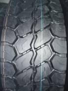 Hankook Smart Work TM15, 385/65 R22.5 160K 20PR M+S