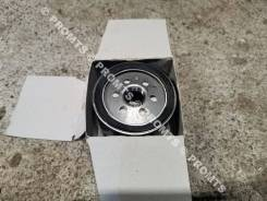 Фильтр масляный двигателя Renault Duster (HSA, HSM)