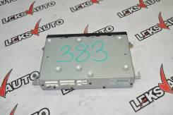 Блок электроники T. Crown Majesta UZS171 [Leks-Auto 383]