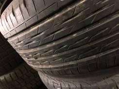 Bridgestone Regno GR-XT, 205/50R17