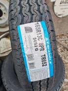 Triangle Group TR652, 165/80 R13 LT