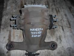Редуктор задний Toyota Crown Majesta JZS155