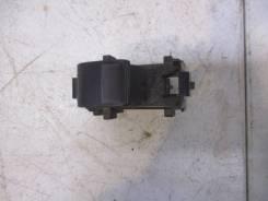 Кнопка стеклоподъемника Toyota Camry V40
