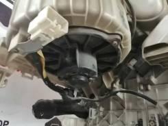 Моторчик печки Toyota Corona ST190