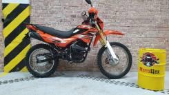 Econika ZF-KY 250 Sport-005, 2020