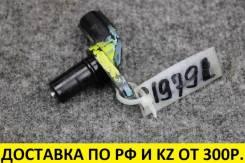 Датчик скорости №1 Toyota Vitz ksp90 1KR. K410-04A. cvt