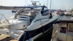 Моторная яхта Sunseeker 44 Gamargue Обмен ТОРГ