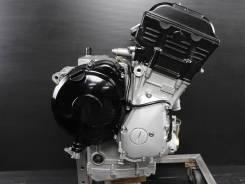 Контрактный двигатель Yamaha YZF R1 N503E