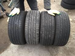 Dunlop Le Mans, 225/50 D18, 245/45 D18