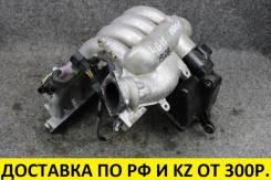 Коллектор впускной Mitsubishi 4G15. DOHC. GDI. контрактный, оригинал