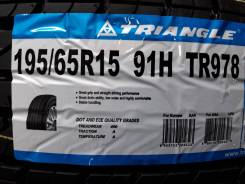Triangle Group TR978, 195/65 R15