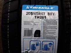 Triangle Sports TH201, 205/45 R17