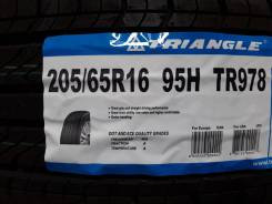 Triangle Group TR978, 205/65 R16