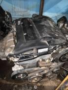 100% Работоспособный двигатель на Mitsubishi, Любые проверки! ufa
