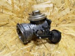 Клапан ЕГР 1.9 TDI PD VW/Audi/Skoda/Seat