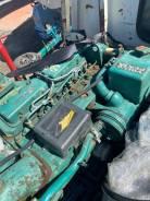 Продам двигатель Вольво Пента АД 31