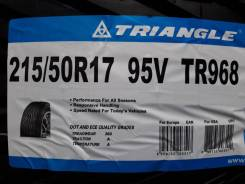 Triangle Group TR968, 215/50 R17