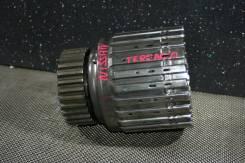 Nfiniti/ Nissan Terrano, WD21 Барабан Сцепления