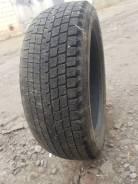 Bridgestone, 155/55R14