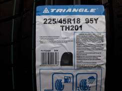 Triangle Sports TH201, 225/45 R18