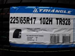 Triangle TR928, 225/65 R17