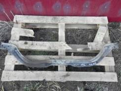 Jeep Grand Cherokee WJ Планка передней панели (Телевизора)
