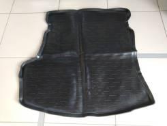 Коврик в багажник Lifan Cebrium 720 резиновый