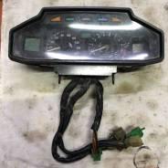 Приборная панель на Honda Magna VF750 Sabre RC07