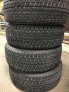 Dunlop Grandtrek, 235/55 R18