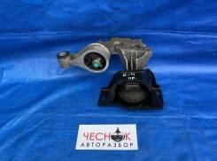 Подушка двигателя Nissan X-Trail 2.5 T31 11350JY20A